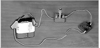 Електричне коло