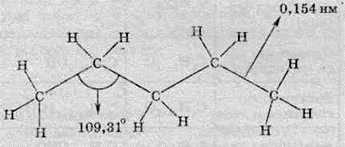 Хімічна структура та хімічна будова   ЗАГАЛЬНА ХАРАКТЕРИСТИКА ОРГАНІЧНИХ СПОЛУК