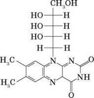 Вітаміни як компоненти їжі, їхня роль в організмі