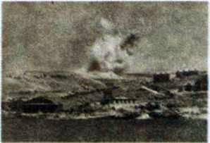 Бойові дії на території України протягом 1942 р