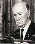 ІГОР ІВАНОВИЧ СІКОРСЬКИЙ (1889 1972)