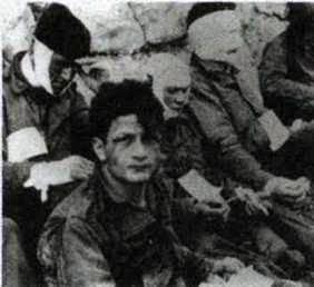 Відкриття Другого фронту в Європі