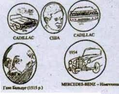 Елементи антропометрії в ергономіці
