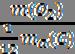 Відносна молекулярна маса