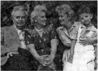 Активізація опозиційного руху в середині 1960 х