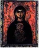 Візантія в VII XI ст. Іконоборство