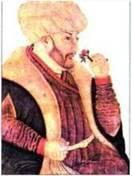 Візантія у XII XV ст