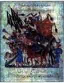 Аравійський півострів і його населення