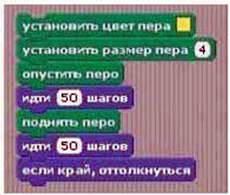 АЛГОРИТМЫ Л В НАШЕЙ ЖИЗНИ