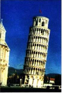 Італійські міські республіки